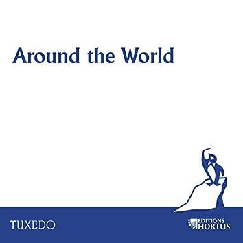 Karas: Around the World