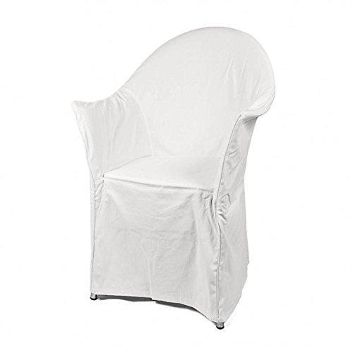 Stupendous Hussen Gartenstuhl Gunstig Kaufen Mit Erfahrungen Von Cjindustries Chair Design For Home Cjindustriesco