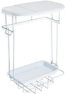 Sunbeam Trashrac 5-Gallon Storage Basic Rack
