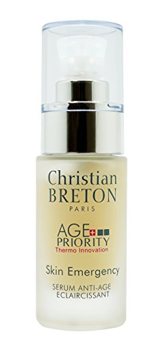 CHRISTIAN BRETON Skin Emergency Serum, 1 Stück