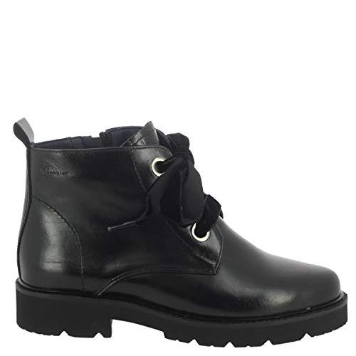 Dorking Bottines et Boots 7569