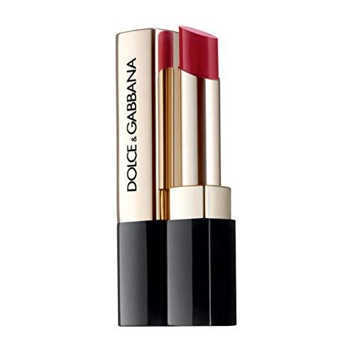 Dolce & Gabbana Makeup Miss Sicily Colour And Care Lipstick 620-Agata 2.5 Gr - 2.5 ml.