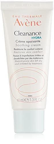 Avene Cleanance Hydra Crema Calmante, 40 ml