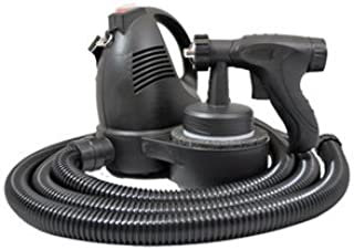 Belloccio Premium Sunless Airbrush HVLP Spray Tanning System Spray DHA Machine