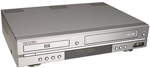 Best samsung dvd and vcr player Reviews