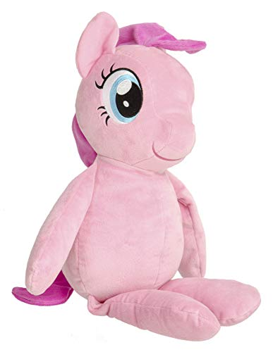 My Little Pony- Peluche (Hasbro C0123EP6)