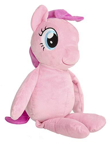 Hasbro My Little Pony C0123EP6 - Riesenplüsch Pinkie Pie, Plüsch