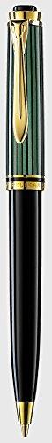 スーベレーン300 0.7mm 緑縞