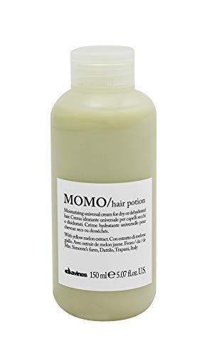 Davines Momo Potion - 150 ml