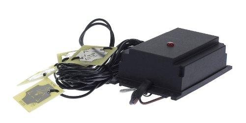 HP-Autozubehör 10106 Hochspannungs-Marder Stop 12 V