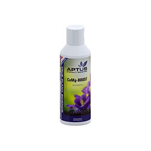 CaMg-BOOST stimulateur de bourgeonnement - 150ml - APTUS