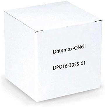 Datamax Dpo16-3055-01 Printer Accessory
