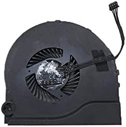 Laptop CPU Classic Cooling Fan Compatible NL9 NL9K BC07511LM Quanta with High material