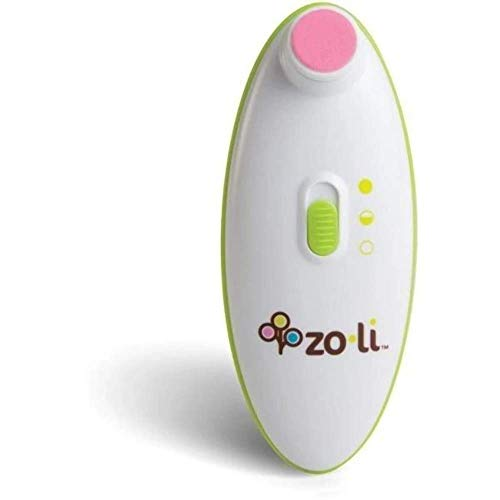 Product Image of the ZoLi BUZZ B Electric