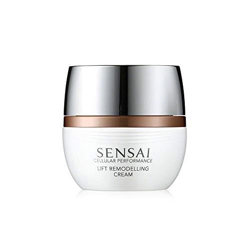 Sensai Cellular Performance femme/woman, Lift Remodelling Cream, 1er Pack (1 x 40 ml)