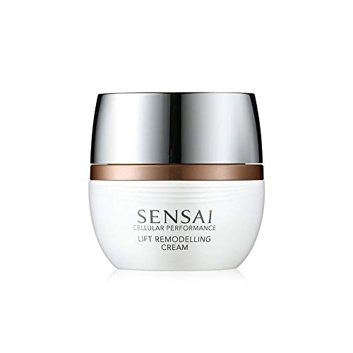 Sensai Cellular Performance femme/woman, Lift Remodelling Cream, 1er Pack (1 x 40 ml)