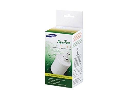 Samsung DA29-00003F/ HAFIN1/EXP, Filtro d'acqua, Aqua Pure Plus