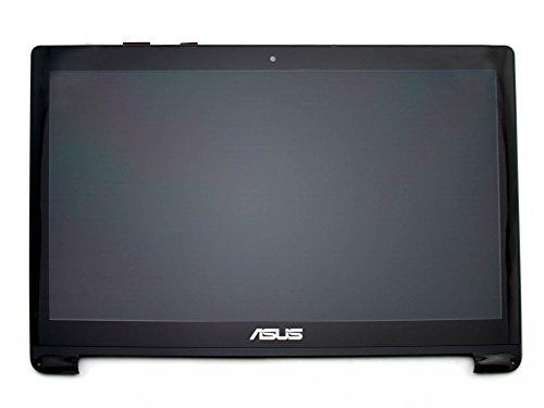 ASUS Transformer Book Flip TP550LA Original Touch-Displayeinheit 15,6 Zoll (HD 1366x768) schwarz