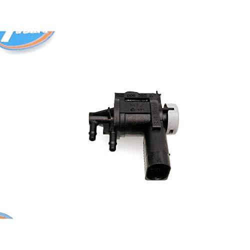Zusatz-Luftventil V T5 Transporter (7e) 1K0906283A (gebraucht) (id:sidlp350271)
