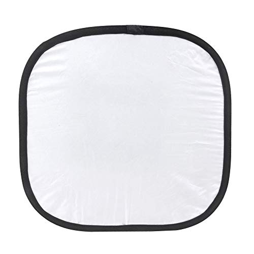 LED Diffuser Softbox, Portable LED Lightsphere Photography Soft Fill Light Cover/Film Television Lamp Honeycomb Softbox, Opvouwbare Flash Softbox