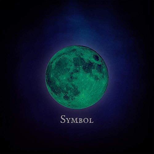 【Amazon.co.jp限定】Symbol (初回限定映像盤)(Blu-ray付)(特典:メガジャケ(通常盤絵柄ジャケット)付)
