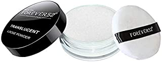 Forever52 Matte Face Powder for Women , GLS001