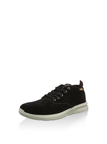 Vans Sneaker M ISO 2 Mid Nero EU 42 (US 9)