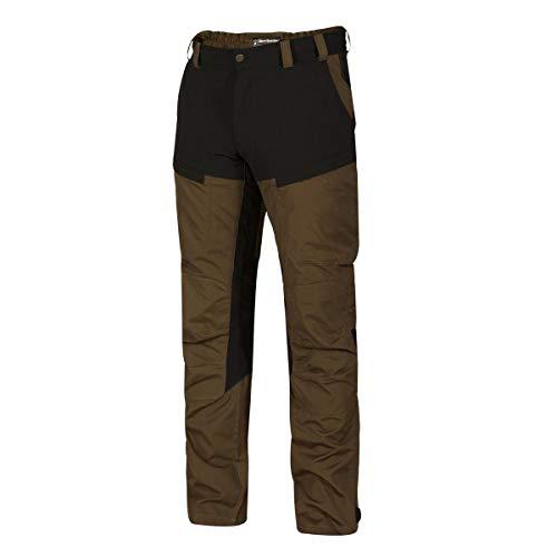 Deerhunter Strike Trousers Fallen Leaf C56
