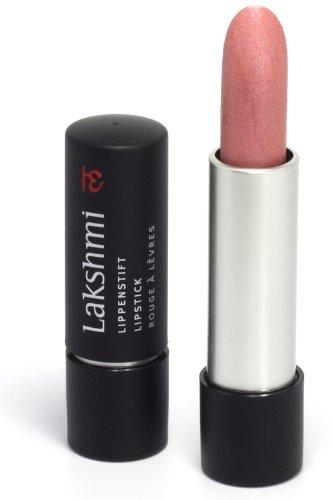Lakshmi?: Lakshmi ayurve Discher Rouge à lèvres –?: Couleur?: rose N ° 613