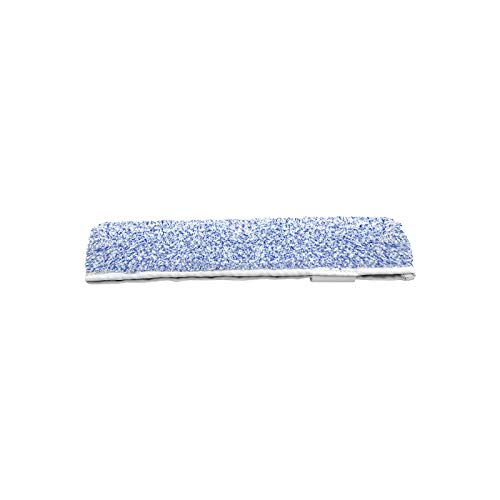 HAKA Fenster Einwaschbezug I Entfernt auch hartnäckigen Schmutz I Innovative Faser I Kein Zerkratzen