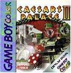 Game Boy Color Game Boy Color Games, Consoles & Accessories