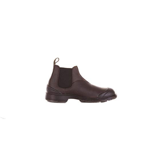 PEZZOL 1951 Luxury Fashion Mens Ankle Boots Spring Green