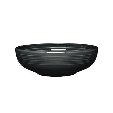 Fiesta 1459-339 68 oz. Bistro Bowl, Large, Slate