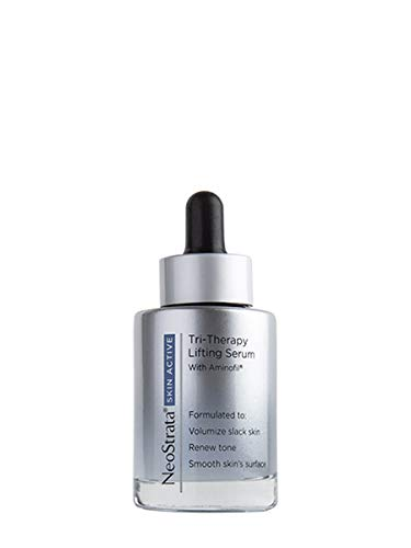 NEOSTRATA SKIN ACTIVE TRITHERAPY LIFT SERUM 30ML