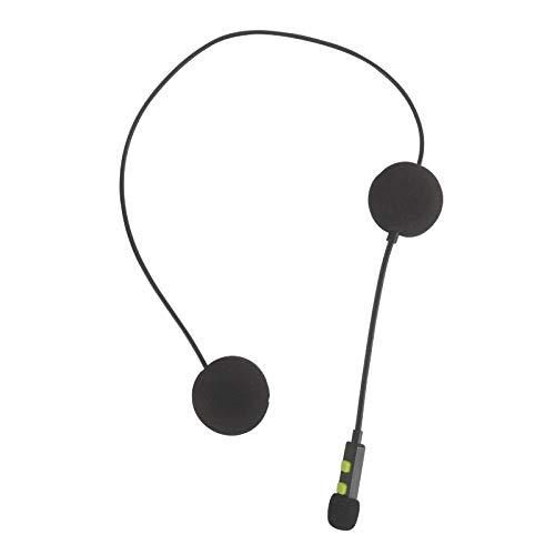 Dreamcatcher - Auricular universal para...
