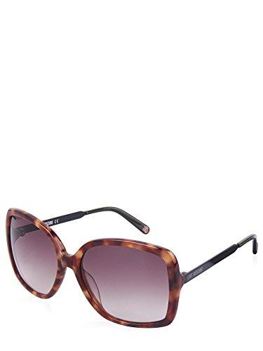 Love Moschino Gafas de sol ML549