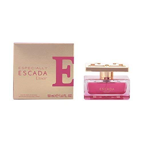 ESCADA Especially Esc Elixir EDP Vapo50 ml , 1er Pack