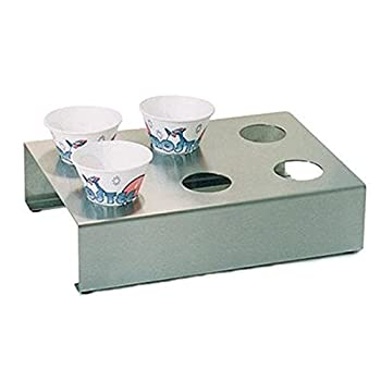 Best sno cone holders Reviews