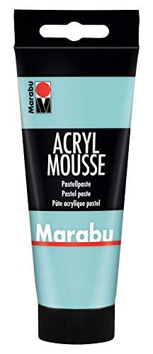 Marabu 120550091 – Acrylique Mousse Caraïbes, 100 ML