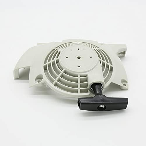 Recoil Starter Fit para Stihl FS450 FS480 FS 450 480 Brushcutter String Trimmer cortador de césped