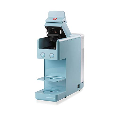 Illy 60339