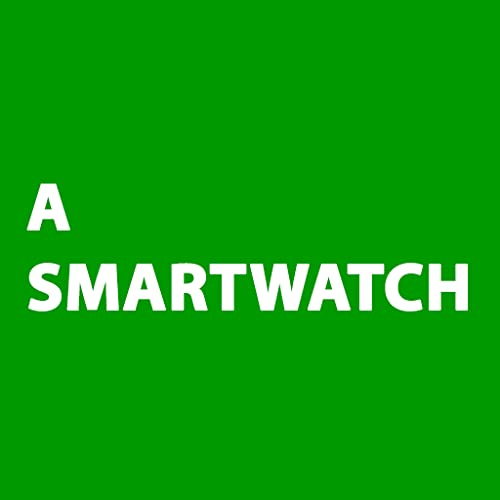 Should I Buy A Smartwatch Or Normal Watch Expert Explains