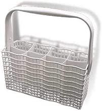 Amazon.es: cesta cubiertos lavavajillas - Zanussi