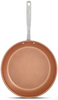 nuwave 10.5 frying pan