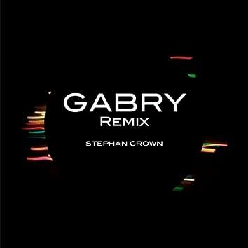 Gabry (Remix)