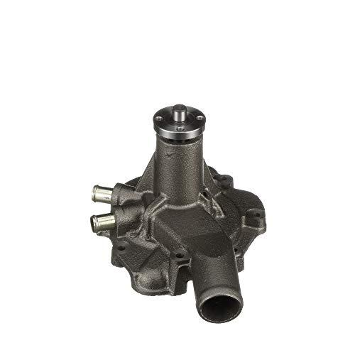 Airtex aw1120Motor Bomba de agua