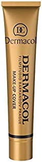 Dermacol Make-up Foundation 39g (213)