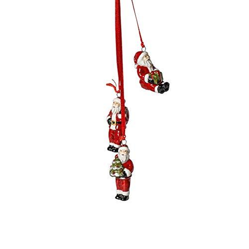 Villeroy & Boch My Christmas Tree Décoration de sapin \