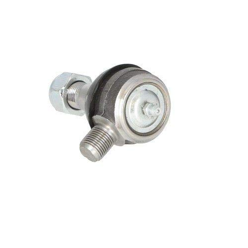 Ag Parts Parts A.S.A.P. Power Steering Cylinder Tie Rod End Compatible with Massey Ferguson 235 40B 265 2200 30B 245 285 4500 20C - All States 1033035M91
