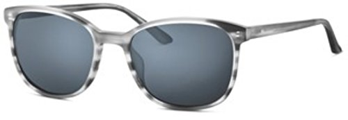 Humphrey's Sonnenbrille 588093 (Grey Havanna)
